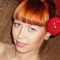Amour Saskia